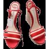Boots - Sandali -