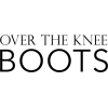 Boots - Texts -
