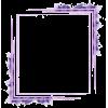 Border - Frames -