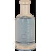 Boss Bottled Tonic Cologne - Fragrances - $34.20