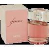 Boss Femme Perfume - Парфюмы - $23.90  ~ 20.53€