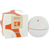 Boss In Motion White Cologne - Perfumes - $29.38  ~ 25.23€