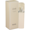 Boss Jour Pour Femme Lumineuse Perfume - フレグランス - $31.42  ~ ¥3,536