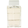 Boss Orange Cologne - Fragrances - $20.50  ~ £15.58
