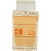 Boss Orange Feel Good Summer Cologne - Perfumes - $30.80  ~ 26.45€