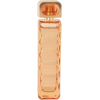 Boss Orange Perfume - Fragrances - $19.94