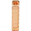 Boss Orange Perfume by Hugo Boss 2.5 oz - Cosmetics -