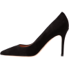 Boss Pumps - Klassische Schuhe - 295.00€