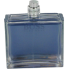Boss Pure Cologne - Fragrances - $19.11