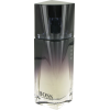 Boss Soul Cologne - Fragrances - $40.81