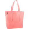 Botkier Women's Stella 1214320-H Tote Coral Cowhide - Torbe - $425.00  ~ 365.03€