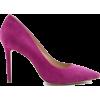 Botkier Marci Pump - Zapatos clásicos - $137.95  ~ 118.48€