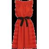 Bottega Veneta - Dresses -