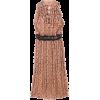Bottega Venetta - Dresses -