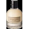 Bottega Veneta Eau Legere - フレグランス -