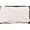 Bottega Veneta Intrecciato weave crossbo - Hand bag -