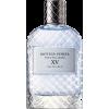 Bottega Veneta Parco Palladiano XV Salvi - Fragrances -