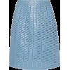 Bottega Veneta - Skirts -