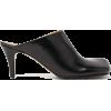 Bottega Veneta - Klasyczne buty -