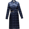 Bottega Veneta - Jacket - coats -