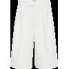 Bottega Veneta - Shorts -
