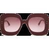 Bottega Veneta - Occhiali da sole -