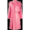 Bottega Veneta coat - Kurtka -