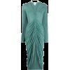Bottega Veneta dress - 连衣裙 -
