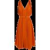 Bottega Veneta dress - Dresses -