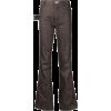 Bottega Veneta jeans - Traperice -