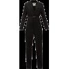 Bottega Veneta jumpsuit - Overall -