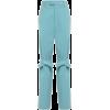 Bottega Veneta pants - Calças capri -