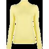 Bottega Veneta sweater - Puloveri -