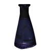 Bottle - Items -