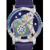 Boucheron Sat Watches - Satovi -