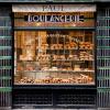 Boulangerie Paul Lille France - Zgradbe -