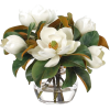 Bouquet - Растения -