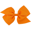 Bow - Accessories -