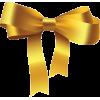 Bow - Illustrations -