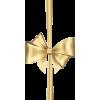 Bow - Illustraciones -