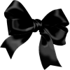Bow - Items -