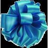 Bow - Przedmioty -