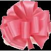 Bow - Predmeti -