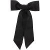 Bow barrette - Cintos -