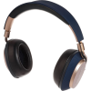 Bowers & Wilkins PX Soft Gold headphones - その他 -