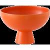 Bowl - Items -