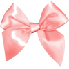 Bows - Items -