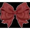 Bows - Predmeti -