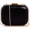 Box Style Evening Clutch - バッグ クラッチバッグ - $50.00  ~ ¥5,627