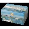 Box - Predmeti -